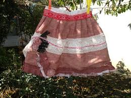 Shabby Chic Skirts by 43 Best Skirts Images On Pinterest Sewing Ideas Skirts And
