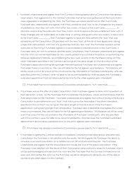 wedding planner contracts wedding planner contract template europe tripsleep co