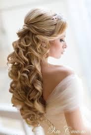coiffure mariage cheveux lach s idée coiffure cheveux lachés page 9 beauté forum mariages net