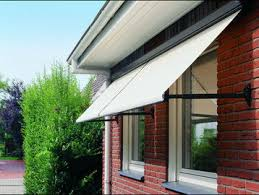 Aluminium Awnings Suppliers Window Awning On Sales Quality Window Awning Supplier