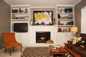 livingroom makeover tuesday tips living room makeover on a budget the gold jellybean