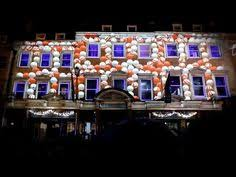 christmas light projector uk awesome christmas light projectors and houses lit up time for the