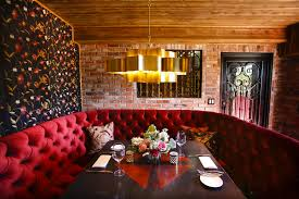 dining room manager jobs dining room view dining room manager job description decorate