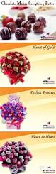Chocolate Delivery 37 Best Chocolate Delivery Australia Images On Pinterest