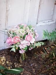 Garden Wedding Ideas Pink Garden Wedding Ideas Every Last Detail