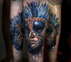 venetian mask 30 of the most beautiful and mysterious venetian mask tattoos and