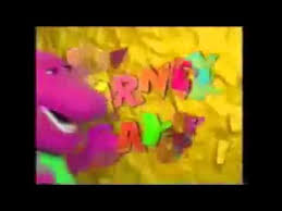 Opening Closing To Barney U0026 by Upcoming Up Next Closing To Barney U0026 Friends The Complete Fourth