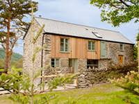 Wales Holiday Cottages by Luxury Holiday Cottages North Wales At Rivercatcher