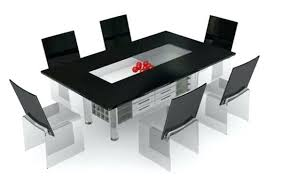 expandable dining table set u2013 thelt co