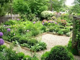 garden designs for square gardens small patio design low