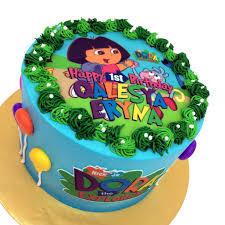 dehayfa cakes