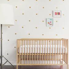 chambre bébé papier peint papier peint chambre bebe emejing fille images lalawgroup us