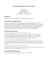 objectives resume sample resume for sales position resume for sales position example of