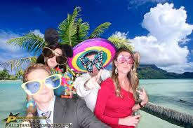 photo booth green screen pittsburgh all stars event services