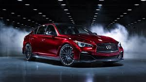 nissan maxima vs infiniti q50 infiniti 2020 infiniti essence concept my car and more