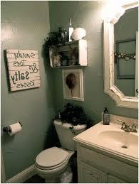 vintage bathroom storage ideas vintage bathroom decorating ideas bathroom decor