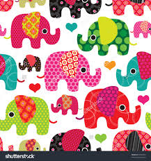 save the elephants kids google search re children social