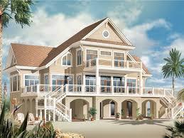 coastal house floor plans plan 027h 0392 find unique house plans home plans and floor