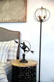 vintage retro bedroom decorating ideas tags retro decor idea