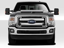 Ford F150 Truck Dimensions - extreme dimensions 1997 2003 ford f 150 1997 2002 ford expedition