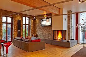 wohnzimmer gemütlich einrichten großes wohnzimmer gemütlich einrichten groses gemutlich die besten