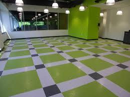 flooring ideas agglomerate tile flooring design smart homes