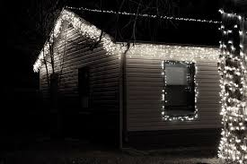 white led icicle lights extendable led icicle lights 8 work modes christmas icicle lights