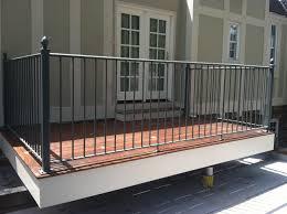 Mgm Signature One Bedroom Balcony Suite Floor Plan by Bedroom Balcony Fujise Us