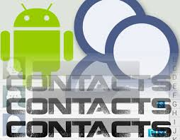 android migrate how to migrate all of your android contacts to techrepublic