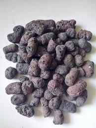 peso ghiaia al metro cubo argilla espansa densit罌 peso propriet罌 e applicazioni
