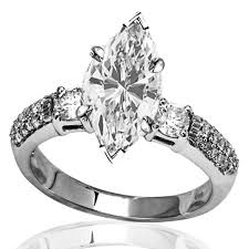 custom diamond engagement rings houston diamond district
