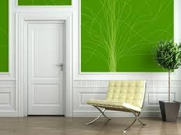 Wallpaper Wall Designs Home Design Ideas - Wallpapers designs for walls