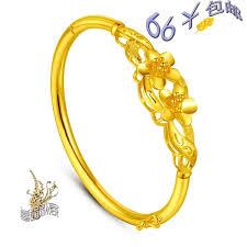 gold bangles bracelet images 2018 alluvial gold bangle bracelet high grade imitation gold jpg