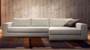 canapé design pas cher tissu canapé design tissu pas cher sellingstg com
