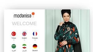 www modanisa modanisa reviews 106 reviews of modanisa sitejabber