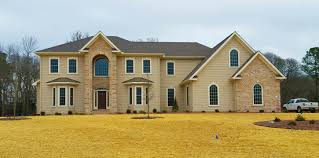 custom home builder custom home builder renovations commercial construction