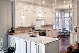 luxor kitchen cabinets luxor cabinetry ivory paint kitchens ontario