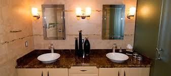 hardwood flooring san mateo ceramic tiles porcelain luxury vinyl