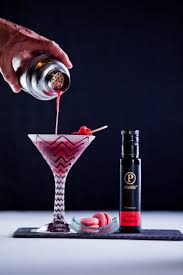 martini raspberry 26 best it u0027s 5 o u0027clock somewhere images on pinterest clock