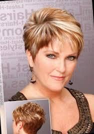 mod le coupe de cheveux modele coupe cheveux femme 50 ans la atelier de stefani