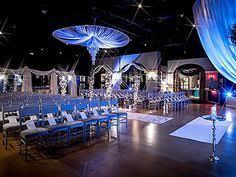 wedding venues in atlanta w atlanta midtown wedding venue atlanta hotel wedding venues 30361