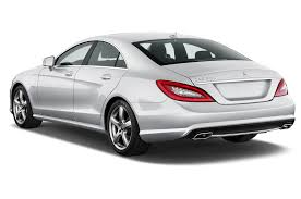2010 mercedes cls 550 2014 mercedes cls class reviews and rating motor trend