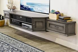 clearance modern furniture u0026 decor woodwaves