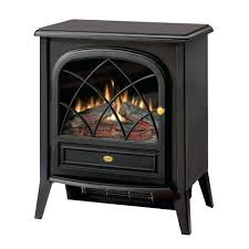 electric fireplace logs with heater lowes log insert arrowflame