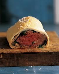 salt crusted beef tenderloin beef tenderloin with herb salt crust