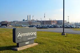lancaster plant armstrong flooring office photo glassdoor