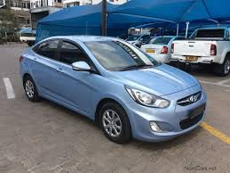 2013 hyundai accent manual used hyundai accent 1 6 fluid manual 2013 accent 1 6 fluid