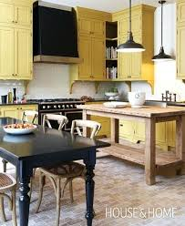 restoration hardware kitchen island restoration hardware kitchen tables francecity info
