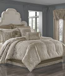 dillards girls bedding clearance bedding u0026 bedding collections dillards