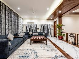 penthouse design luxurious penthouse interior design is a showcase of the bond